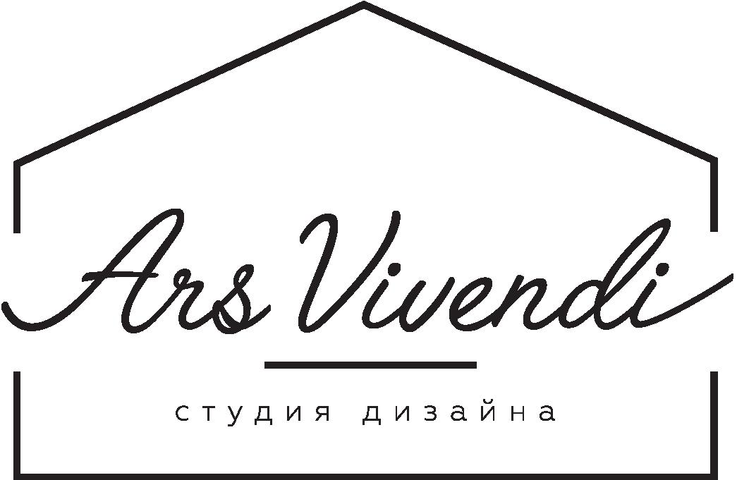 arsvivendi.ru